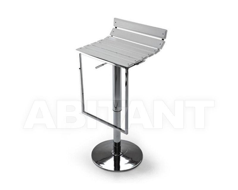 Купить Барный стул MARGOT Italcomma Complementi D'arredo S.R.L  The Home 23MR05