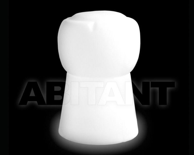 Купить Лампа напольная Slide Lights LP TAP050