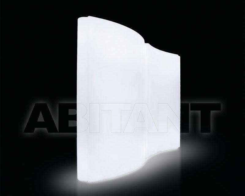 Купить Барная стойка Slide Lights SD GWI200