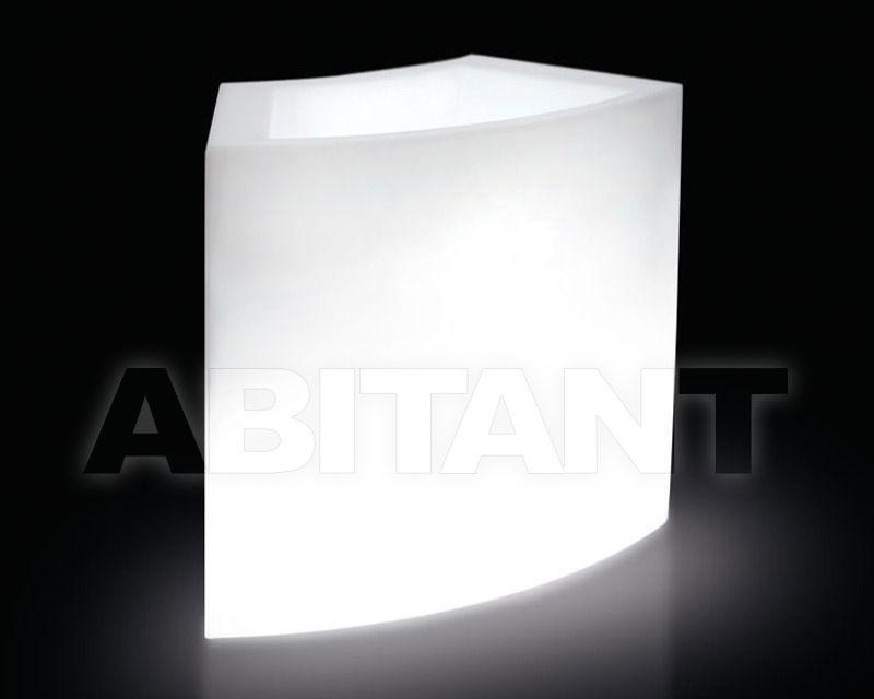 Купить Барная стойка Slide Lights SD ICB085