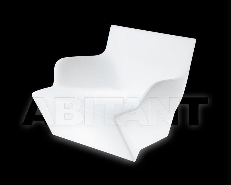 Купить Кресло Slide Lights SD SAN070 light