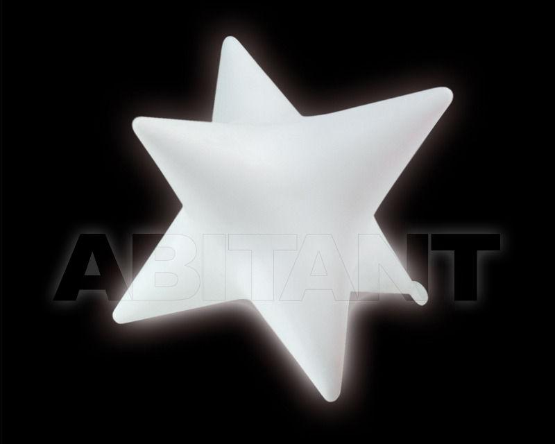 Купить Лампа напольная Slide Lights SD ETL080