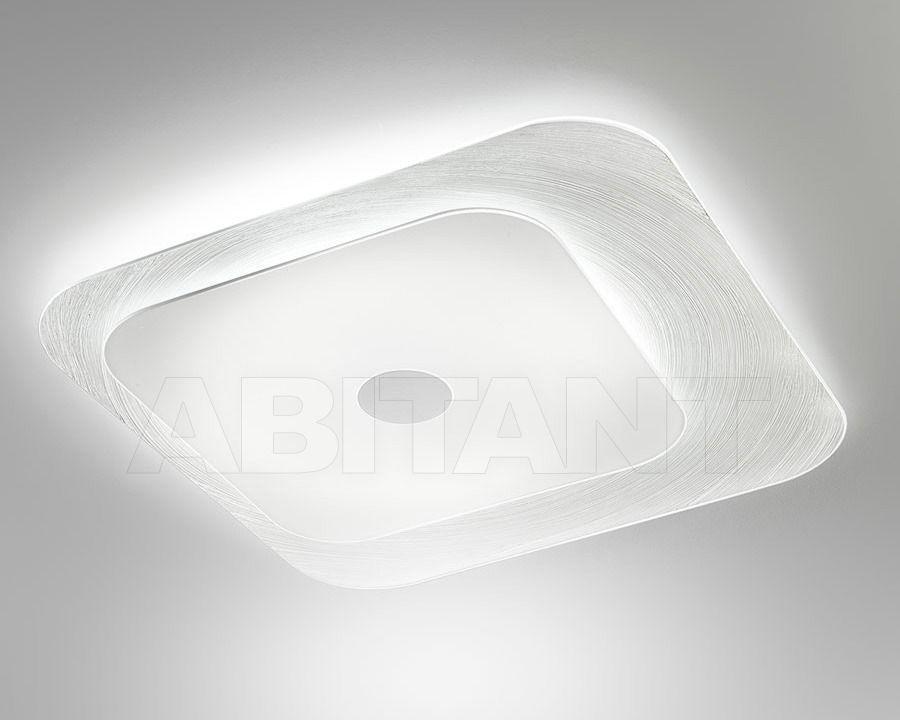 Купить Светильник FUORISKEMA Antea Luce Generale Collection 6422.55
