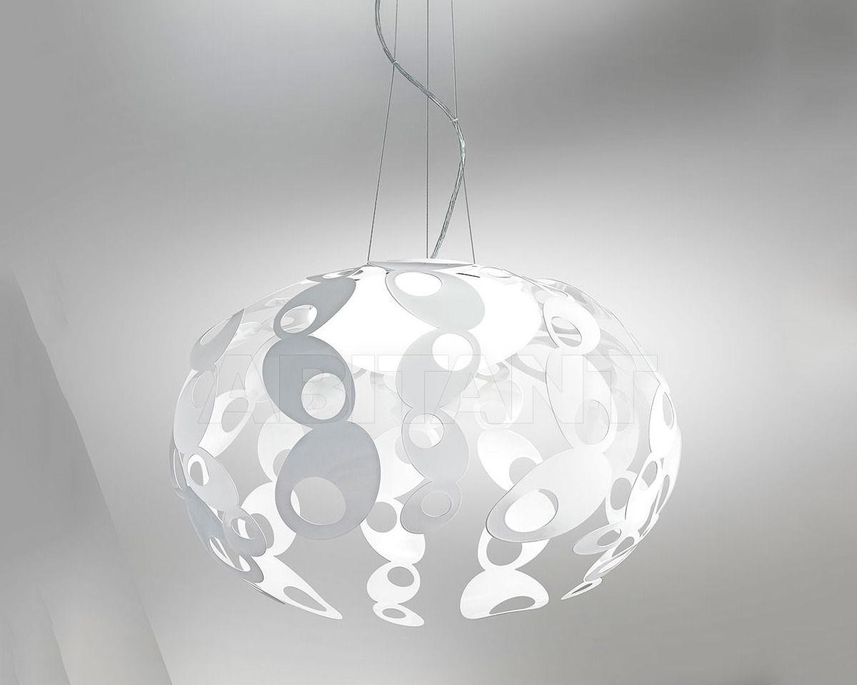 Купить Светильник CLOUD Antea Luce Generale Collection 6430.55 LED