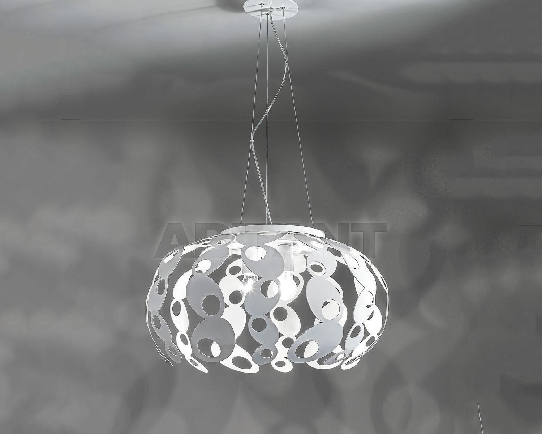 Купить Светильник CLOUD Antea Luce Generale Collection 6431.55