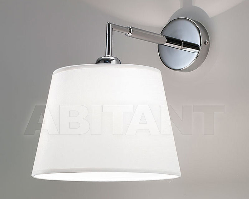 Купить Бра SMART Antea Luce Generale Collection 6474.1