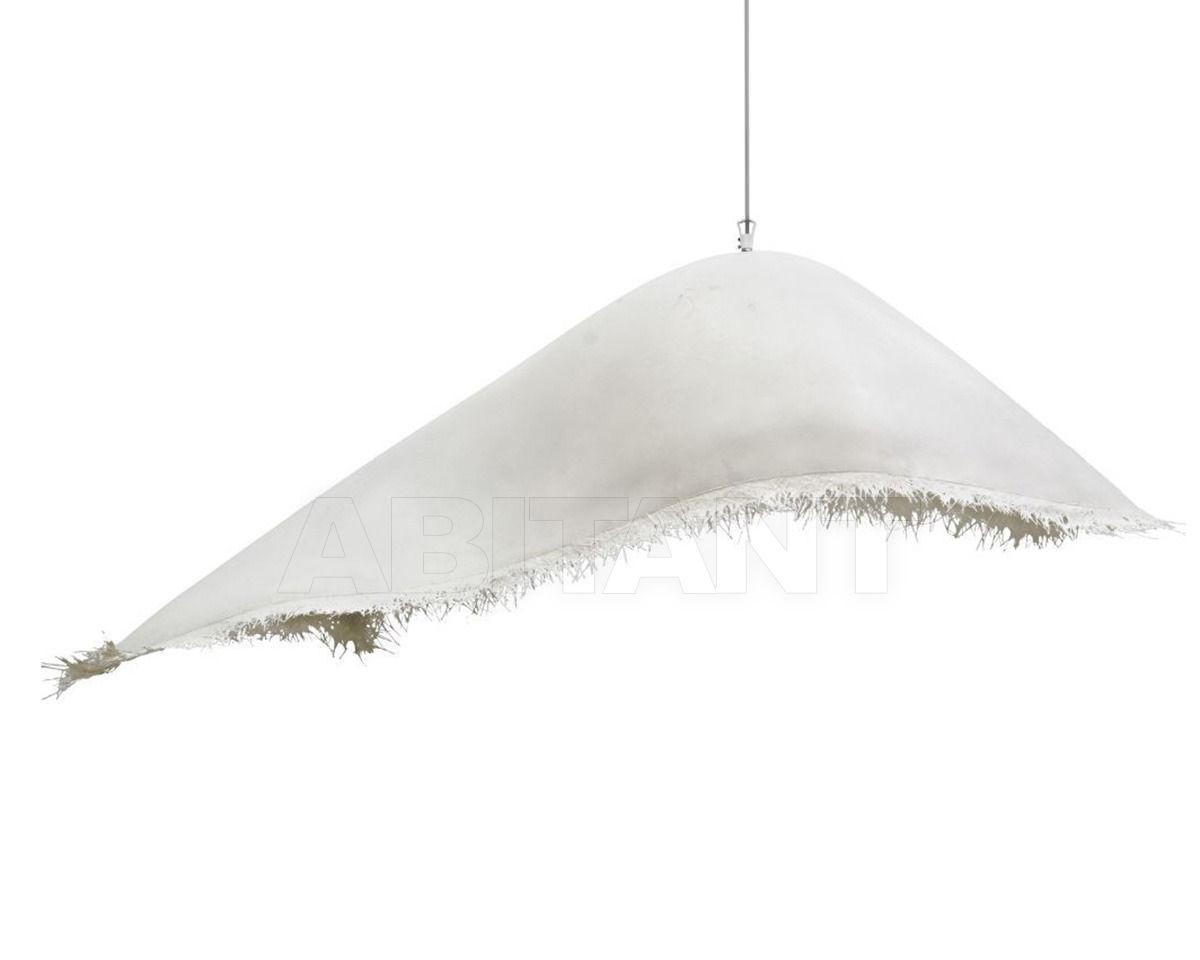 Купить Светильник Karman srl Moby Dick SE647G