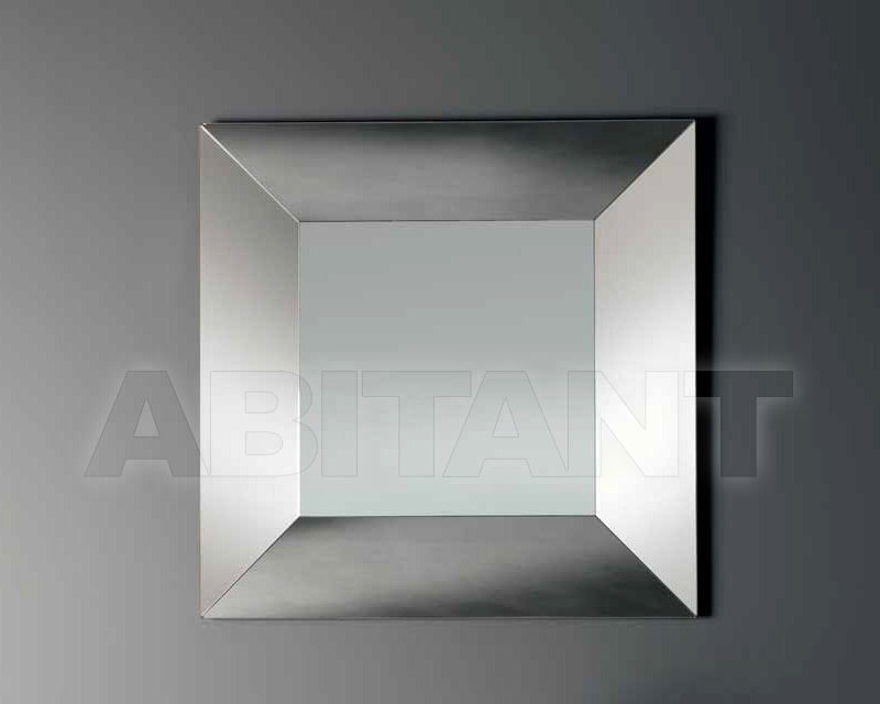 Купить Зеркало настенное Diamante Italcomma Complementi D'arredo S.R.L  Urbinati D - 102