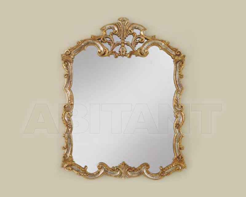 Купить Зеркало настенное Agos group (Maison du désir) Mobili Colorati 1114.A03