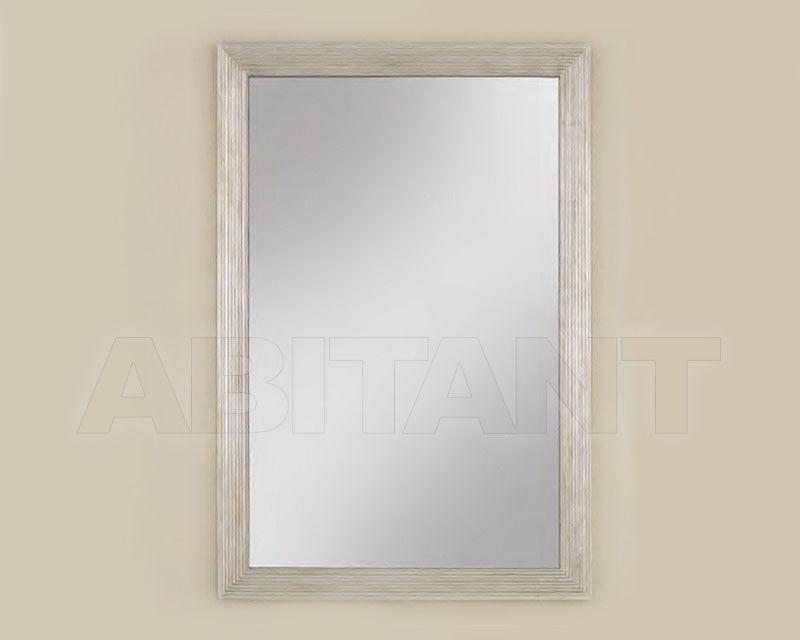 Купить Зеркало настенное Agos group (Maison du désir) Mobili Colorati 1138.A01