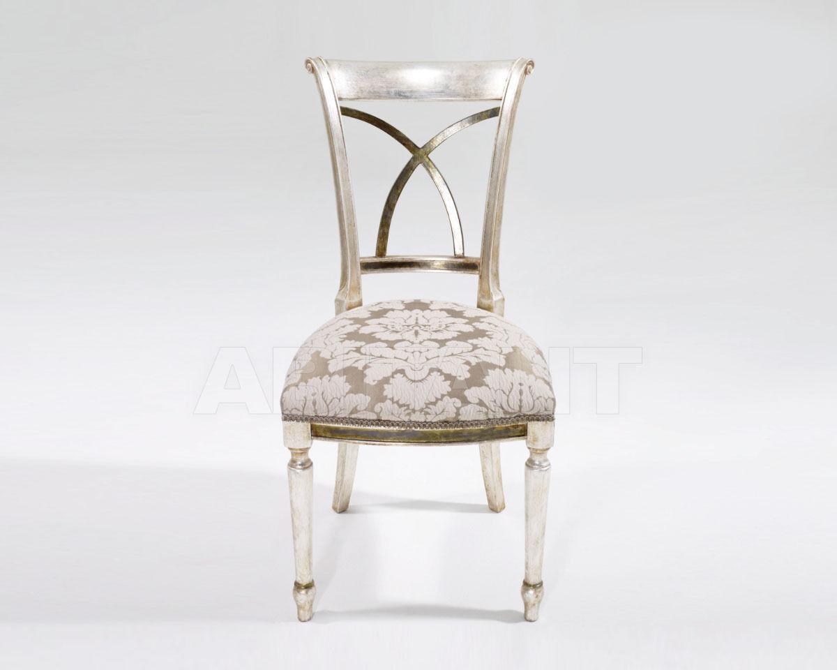 Купить Стул Agostini & Co. S.r.l.(Agos group) Mobili Colorati 1808.A8