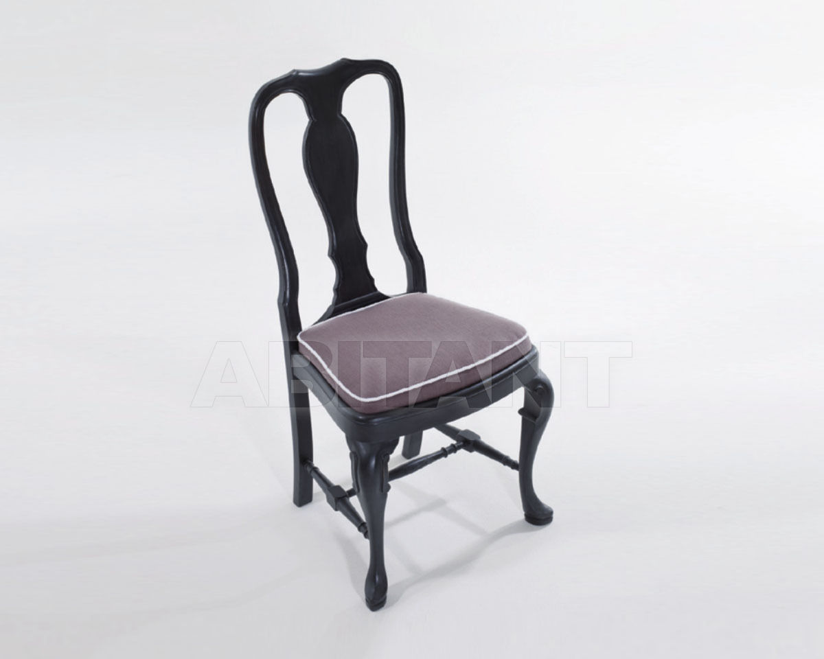Купить Стул Agos group (Maison du désir) Mobili Colorati 1810.D30