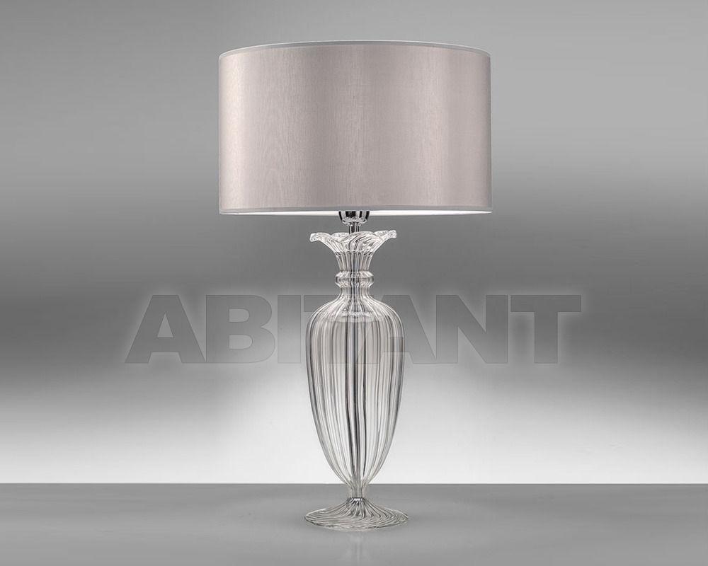 Купить Лампа настольная CLIVIA Antea Luce Generale Collection 6597.35 CRI