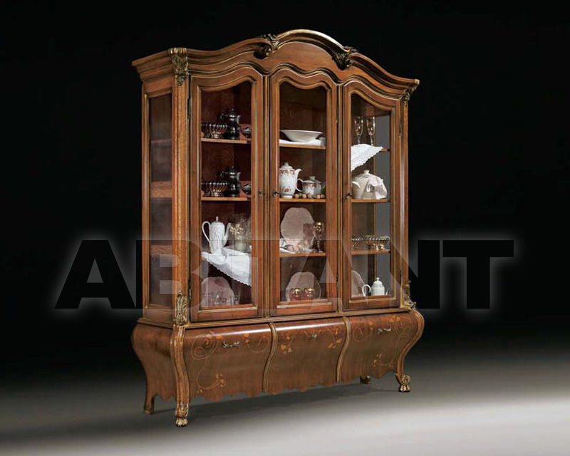 Купить Сервант RM Arredamenti - Capricio Capricio P715 F266