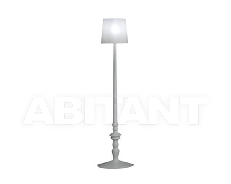 Купить Светильник настенный Karman srl AlÌ E BabÀ H6025