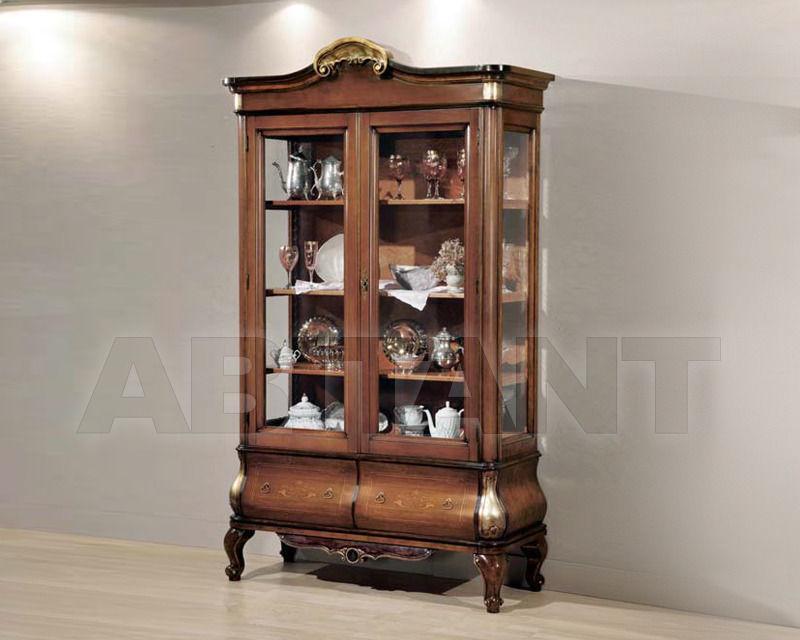 Купить Сервант RM Arredamenti - Capricio Capricio T514