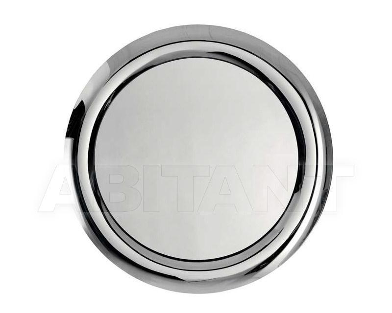Купить Зеркало настенное DORA Italcomma Complementi D'arredo S.R.L  Urbinati 01GD01002
