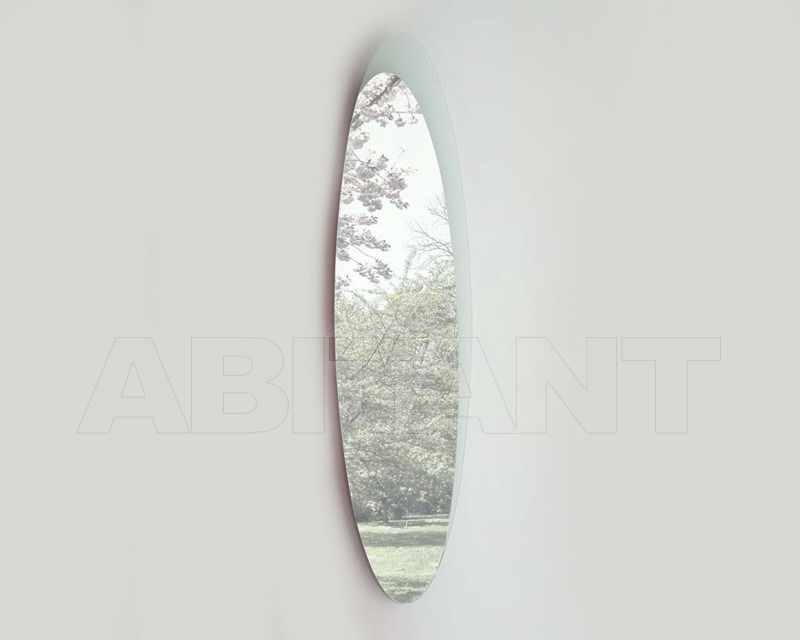 Купить Зеркало настенное MISS Italcomma Complementi D'arredo S.R.L  Urbinati 01GD01021