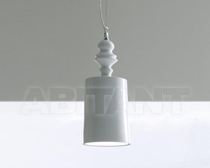 Купить Светильник Karman srl Alibababy SE1017BC