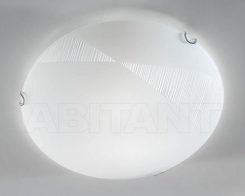 Купить Светильник MOON Antea Luce Generale Collection 6642.40