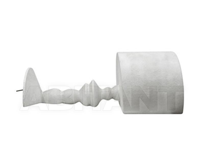 Купить Садовый светильник Karman srl Alibabig H625V-EXT
