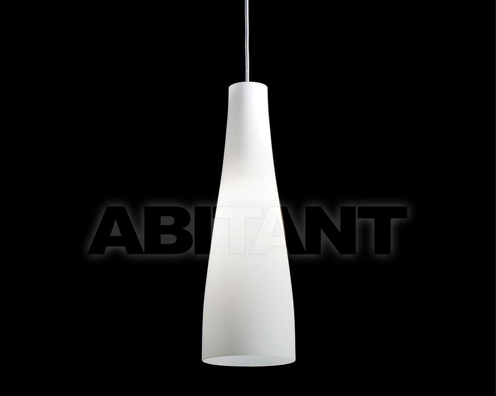 Купить Светильник IUKO Antea Luce Generale Collection 6661.13