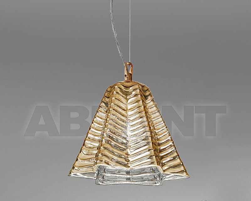 Купить Светильник ÉTOILE Antea Luce Generale Collection 6671.20