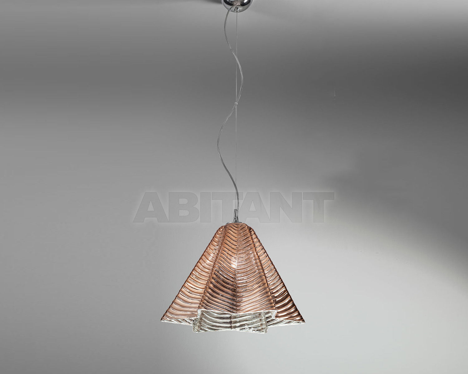 Купить Светильник ÉTOILE Antea Luce Generale Collection 6671.35 1