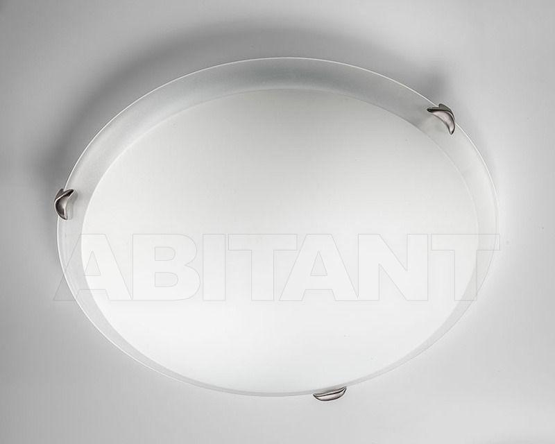 Купить Светильник MATT Antea Luce Generale Collection 6682.40