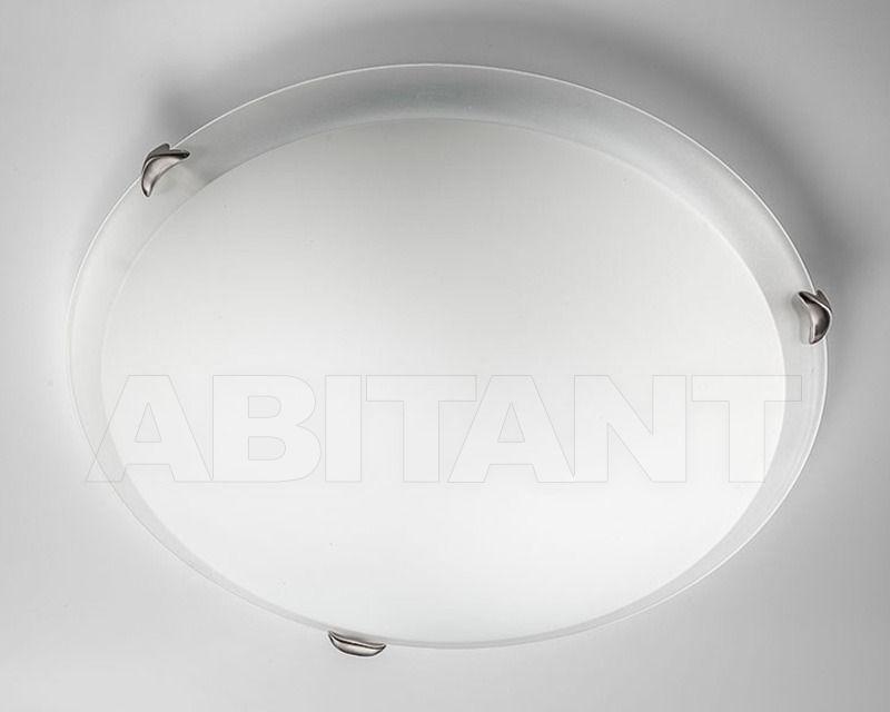 Купить Светильник MATT Antea Luce Generale Collection 6682.50