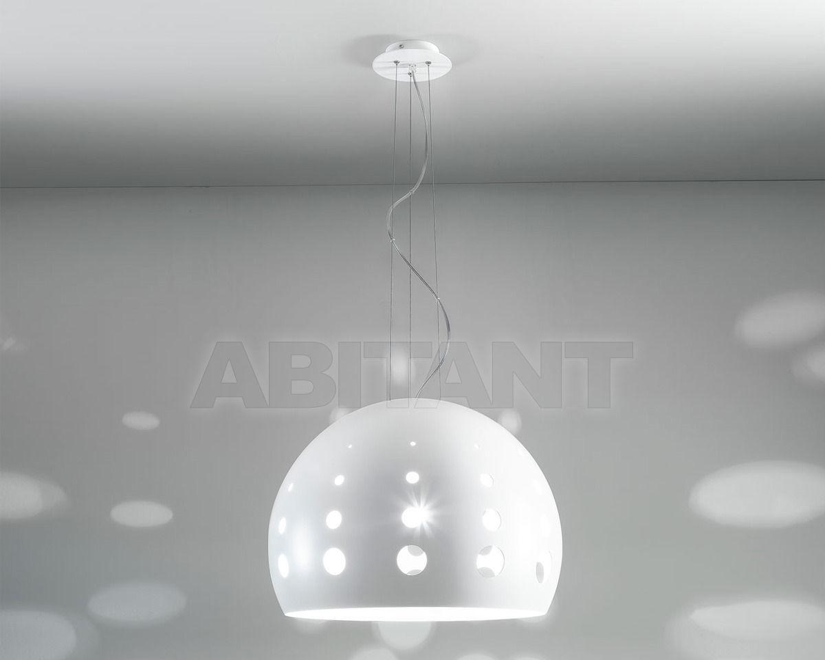 Купить Светильник ARYA Antea Luce Generale Collection 6708.45