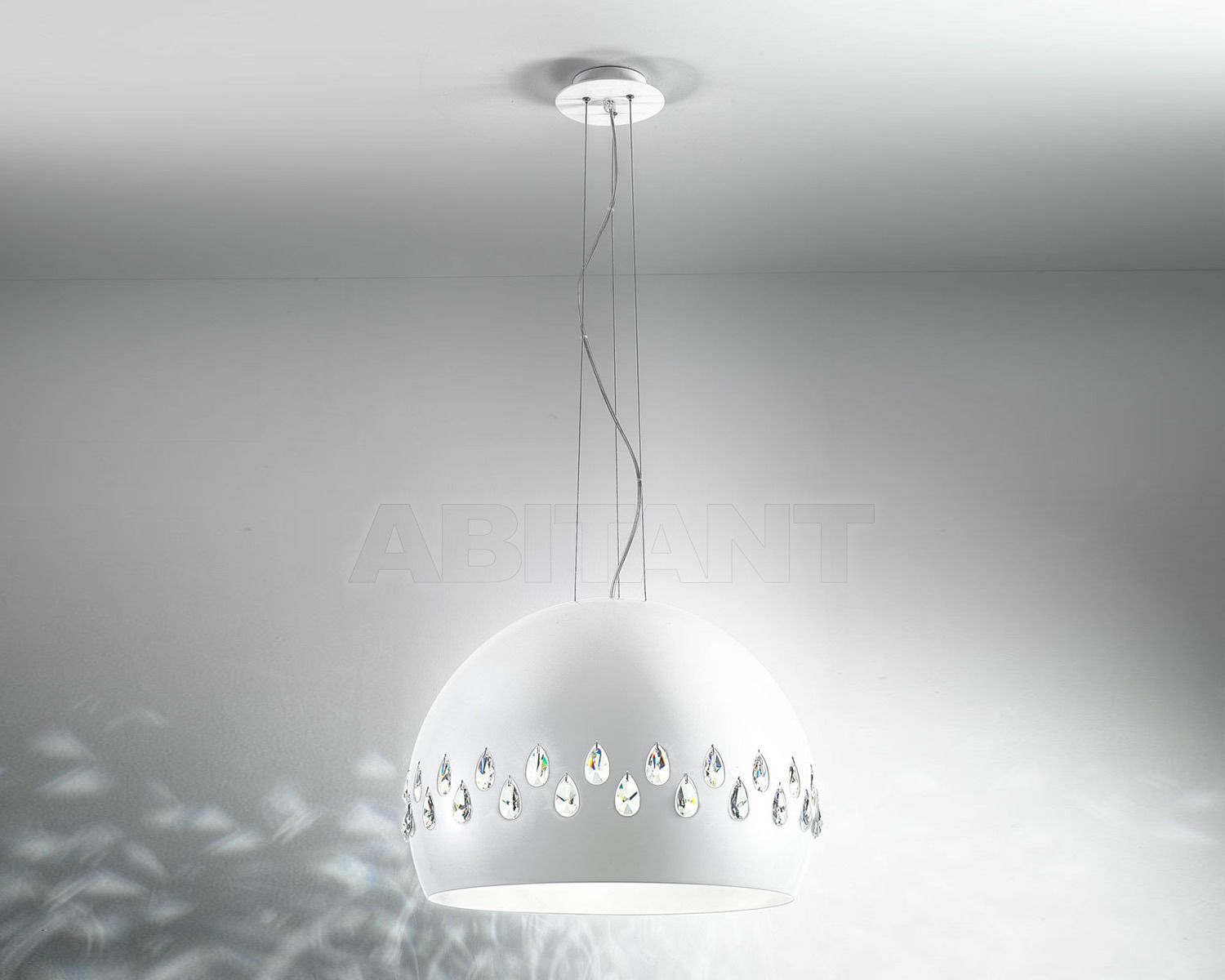 Купить Светильник ARYA Antea Luce Generale Collection 6718.45