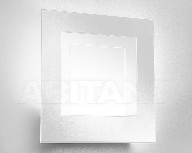 Купить Светильник настенный FRAME Antea Luce Generale Collection 6724 LED 3