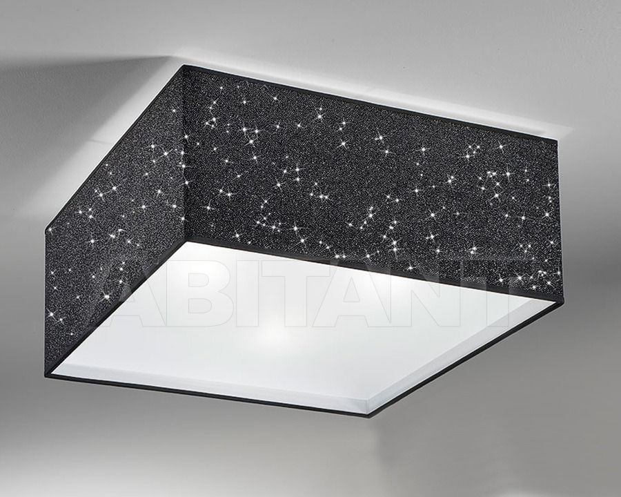 Купить Светильник SPARK Antea Luce Generale Collection 6752.50