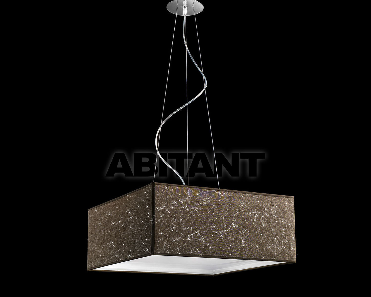 Купить Светильник SPARK Antea Luce Generale Collection 6753.50