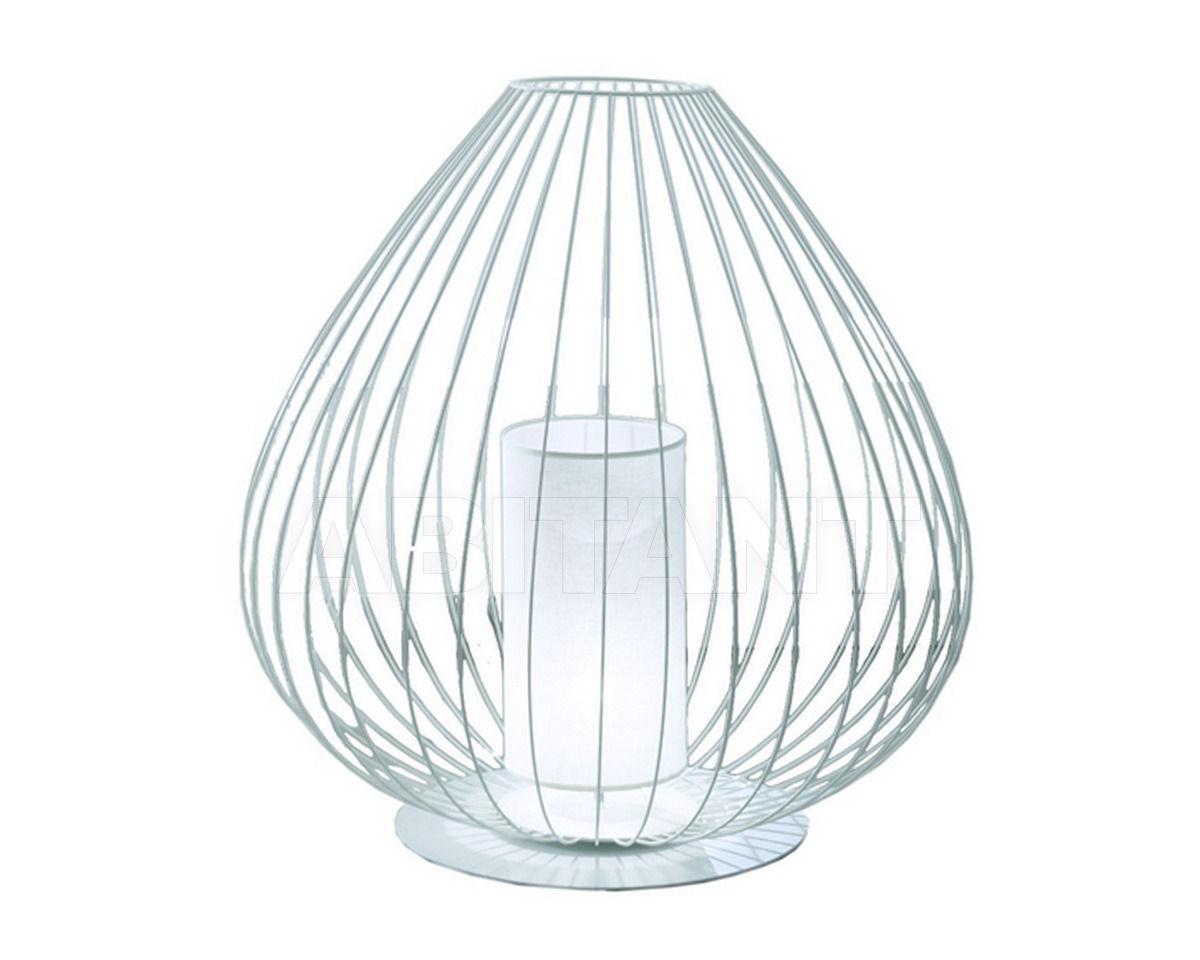 Купить Садовый светильник Karman srl Cell M613-EXT