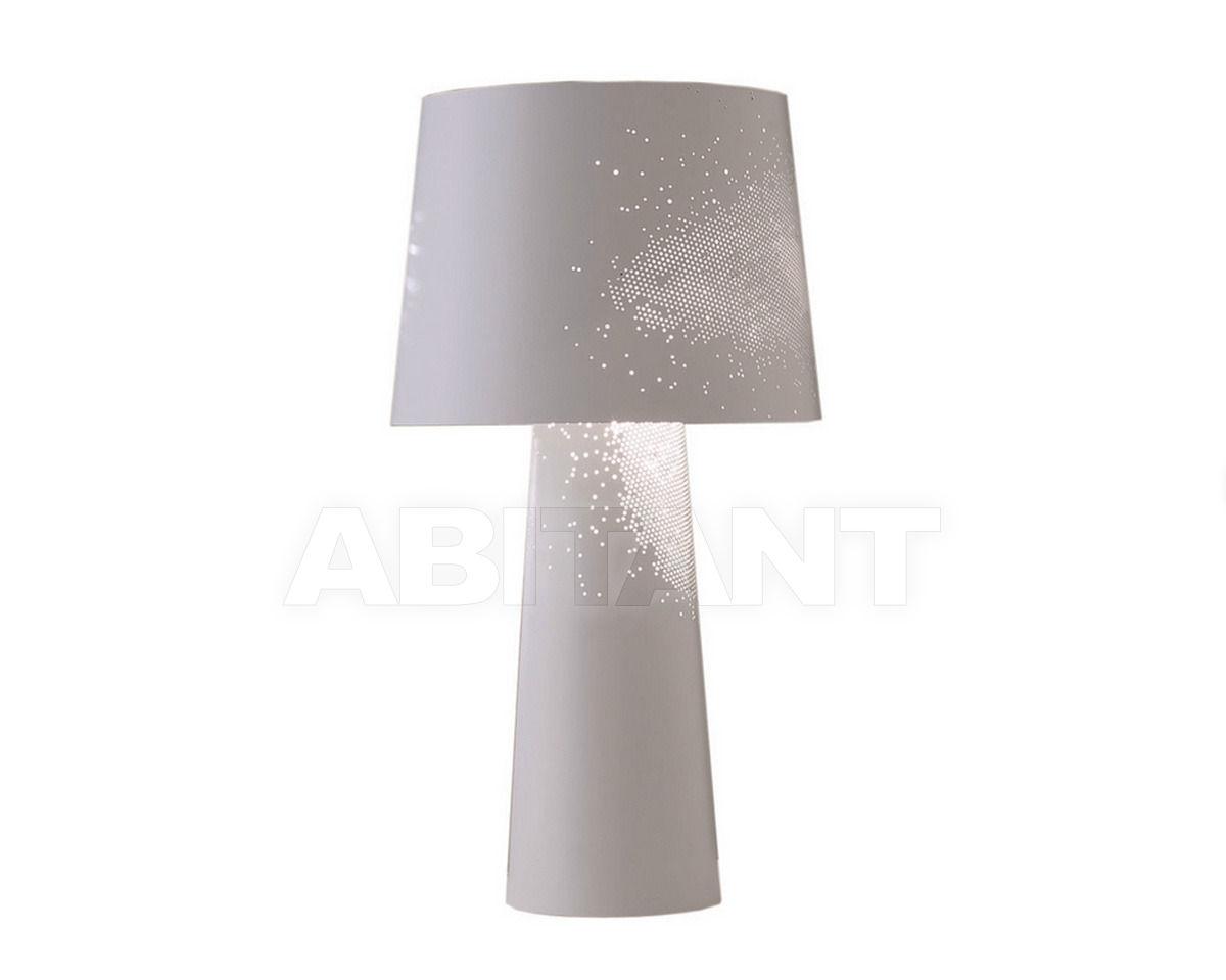 Купить Лампа настольная Karman srl Sky M5021B