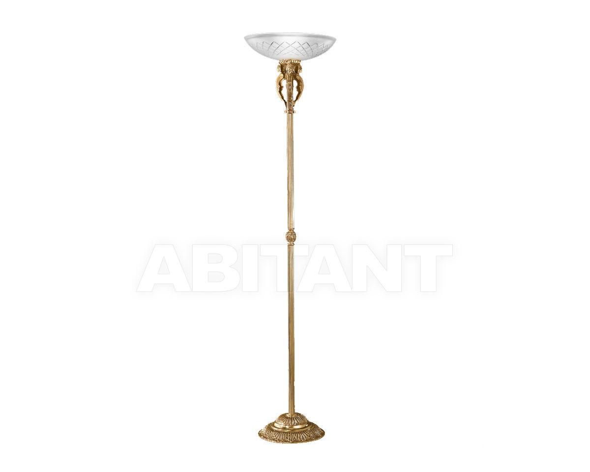 Купить Торшер Nervilamp Snc Nervilamp 2013 P 521/1