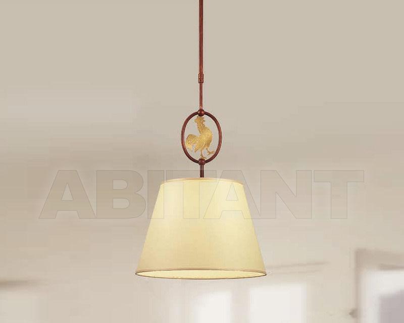 Купить Светильник Lam Export Classic Collection 2014 1850 / 1 S