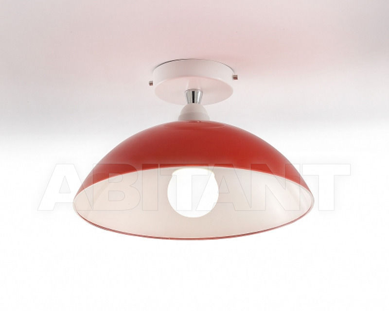 Купить Светильник Africa Dream Lights Srl Dream Lights 99.30 red