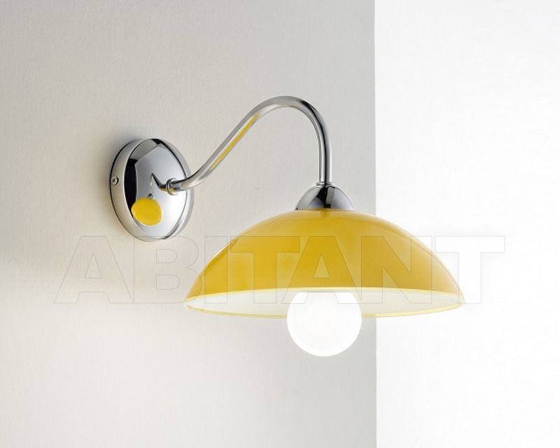 Купить Светильник настенный Africa Dream Lights Srl Dream Lights 99.61