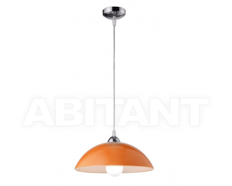 Купить Светильник Africa Dream Lights Srl Dream Lights 99.71 orange