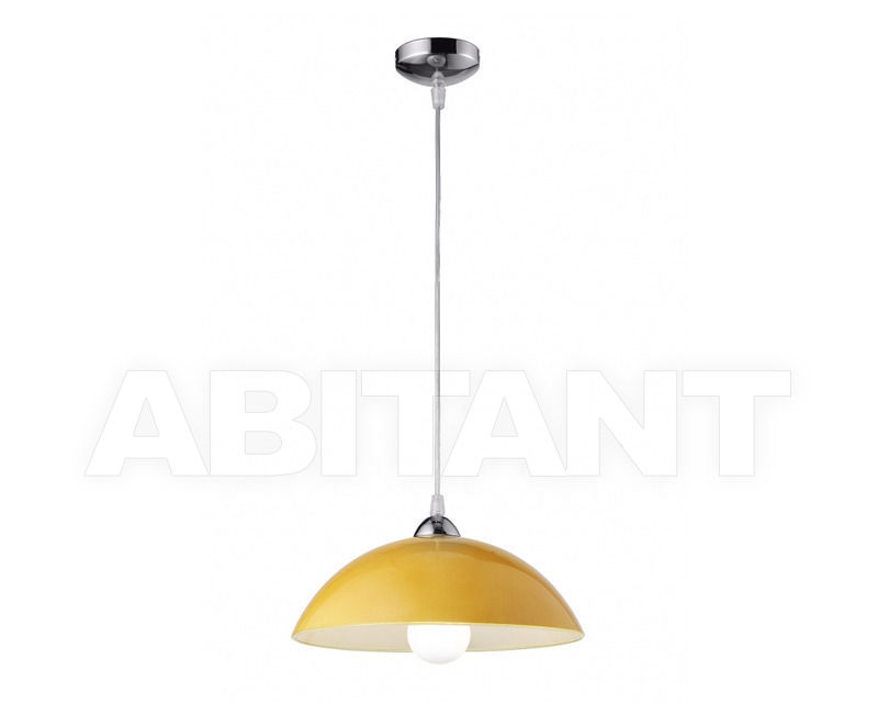 Купить Светильник Africa Dream Lights Srl Dream Lights 99.81 yellow