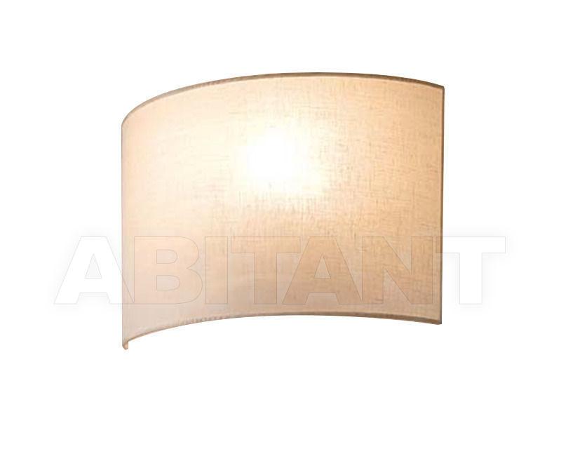 Купить Светильник настенный SIMPLY Karman srl City AP701L