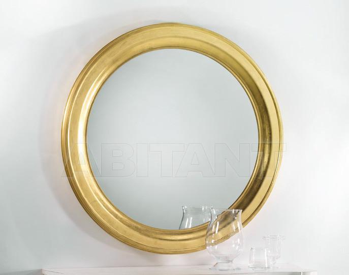 Купить Зеркало настенное Spini srl Classic Design 20146
