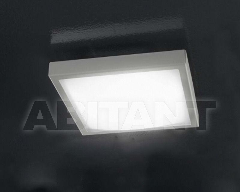 Купить Светильник Atrio Dream Lights Srl Dream Lights 76.40