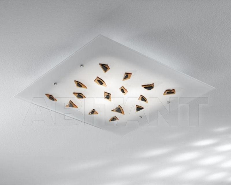 Купить Светильник Bambù Dream Lights Srl Dream Lights 87.52