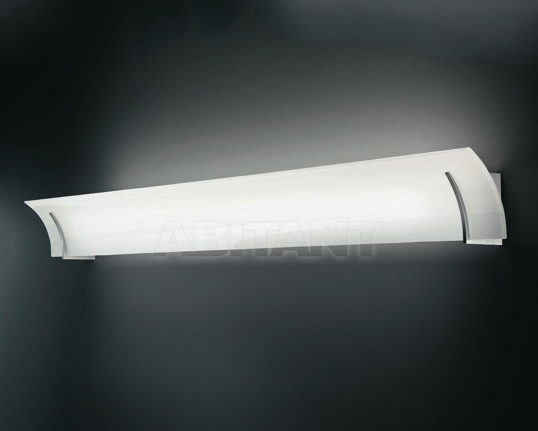 Купить Бра Scamm Euroluce FP643-FP743