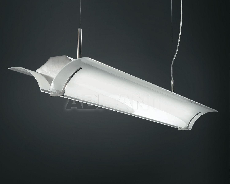 Купить Светильник Scamm Euroluce FP665-FP765
