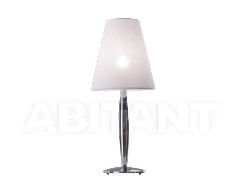 Купить Лампа настольная DESK Karman srl City m5003cS